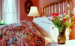Altheas - stay at home when traveling in Helena mt the sanders bed and breakfast