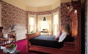 colonels room bed and breakfast helena montana